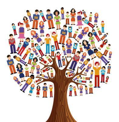 Social work dissertation parental substance misuse